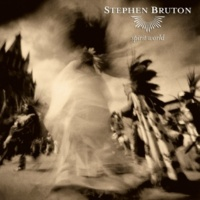 Stephen Bruton Hate To Love