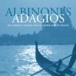 Claudio Scimone & I Solisti Veneti Albinoni's Adagios