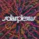 Solar Plexus Swedish Jazz Masters: Solar Plexus [English Version] (English Version)