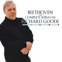 Richard Goode Sonata no. 20 in G major, op. 49, no. 2:  Allegro ma non troppo