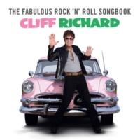 Cliff Richard Rave On
