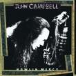 John Campbell Howlin Mercy