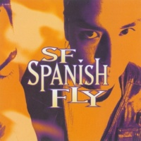 SF Spanish Fly Light A Candle