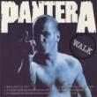Pantera Walk EP