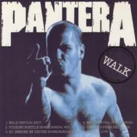 Pantera Heresy (Live)