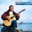 Jukka Kuoppamäki Sininen