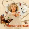 Kristine W. Fly Again