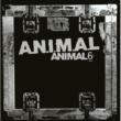 A.N.I.M.A.L. Animal 6