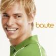 Carlos Baute Baute