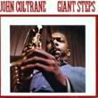 John Coltrane Naima