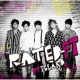 FTISLAND RATED-FT