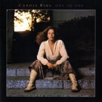 Carole King Goat Annie