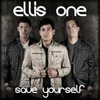 Ellis One Save Yourself