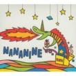NANANINE 12E12