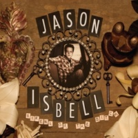 Jason Isbell Grown