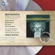 Simon Rattle Beethoven: Symphony No.9