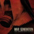 War Generation Collateral Damage