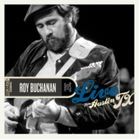 Roy Buchanan Hey Joe
