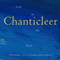Chanticleer Mendes / Arr Calandrelli : So Many Stars