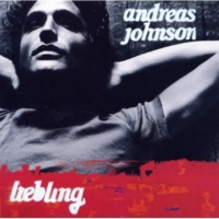 Andreas Johnson People
