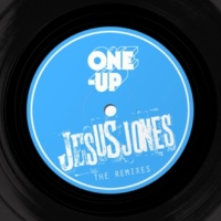 Jesus Jones Who? Where? Why? (12 Foot Mix)