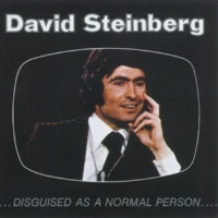 David Steinberg Introduction And The Dating Game