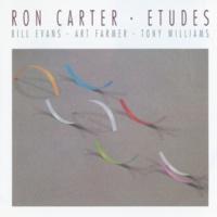 Ron Carter Echos
