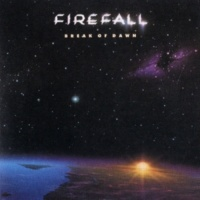 Firefall It's Not Too Late