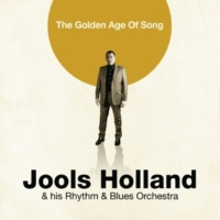 Jools Holland & Paloma Faith Something's Got A Hold On Me