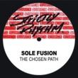 Sole Fusion The Chosen Path
