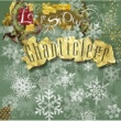 Chanticleer Let It Snow [w/bonus tracks] (digital)