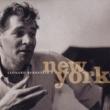 Eric Stern/Orchestra Of St. Luke's Leonard Bernstein's New York