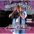 Juan Gotti John Ghetto- (Screw version)
