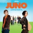 Various Artists Juno - Music From The Motion Picture (International Version UK)