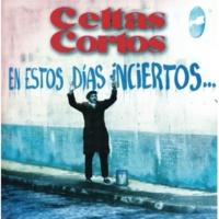 CELTAS CORTOS Cucharas