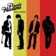 Paolo Nutini These Streets [Deluxe Version]