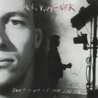 Jack Wagner Easy Way Out