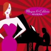 Miryam y Calderon Entre dos amores