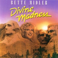 Bette Midler Big Noise From Winnetka (Live Version)