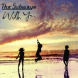 The Subways With You - CD 2 track