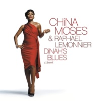 China Moses & Raphaël Lemonnier Dinah's Blues