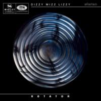 Dizzy Mizz Lizzy Rise And Fall