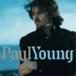 Paul Young Paul Young