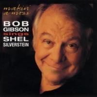 Bob Gibson I Hear America Sing