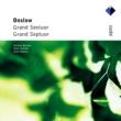 Jean Hubeau Onslow : Sextet Op.77b : I Allegro spirituoso