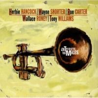 Herbie Hancock Quintet Pinocchio