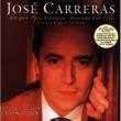 José Carreras And Sarah Brightman Amigos Para Siempre - Friends For Life