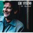 Luc Steeno De Rozenstruik