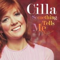 Cilla Black Something Tells Me (Something's Gonna Happen Tonight) (Original Single Version)