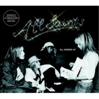 All Saints Black Coffee (Version 2)